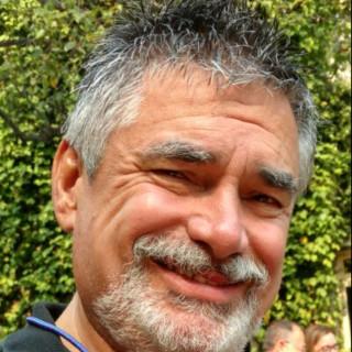Miguel Mateos-Mora, MD