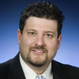 Kevin Setter, MD