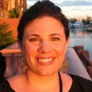 Gwendolyn (Hewitt) Mullinix, MD