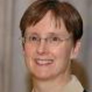 Eugenia Vining, MD
