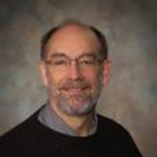 Bernard Schupbach, MD