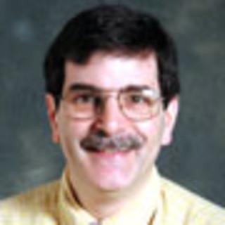 Andre Lijoi, MD