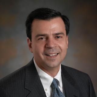 Paul Casale, MD