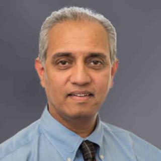Sanjog Mathur, MD