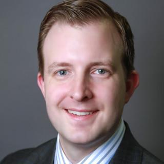 William Kitchens, MD