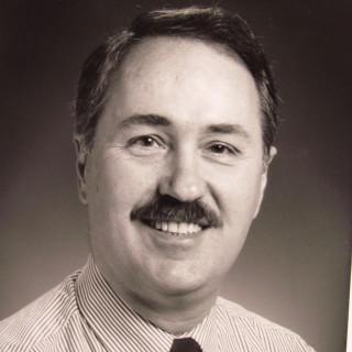 Robert Starshak, MD