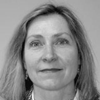 Pamela Edmonds, MD