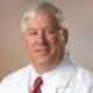 Stephen Johns, MD