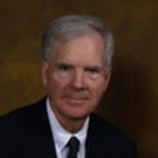 Vernon Turner, MD