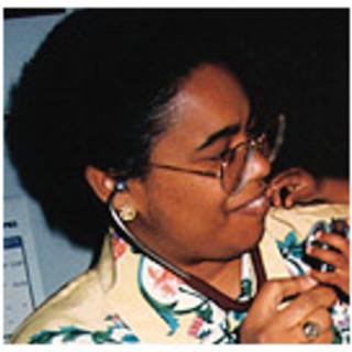 Jeannine Clark, MD