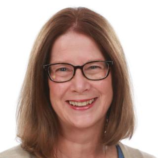 Ann Swisher