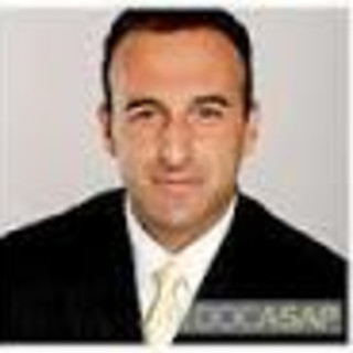 Mohsen Michail, MD