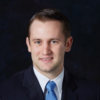 Michael Yayac, MD