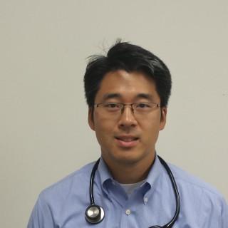 Steven Han, MD