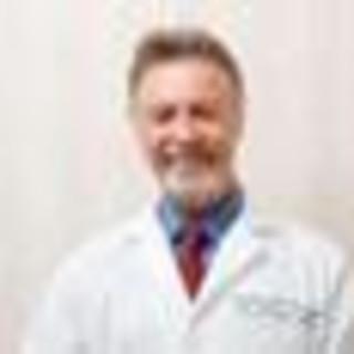 Ron Stark, MD