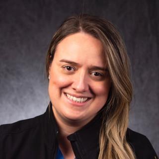 Maria Escobar, MD