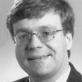 Ralf Habermann, MD
