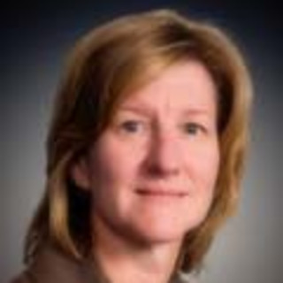 Laura Goldstein, MD