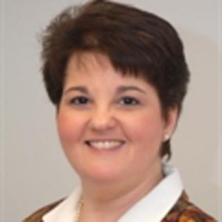 Marisa Bochman, MD