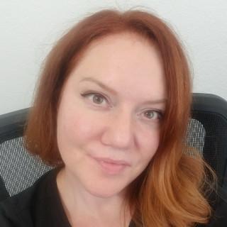 Pamela Korzeniowski, PA