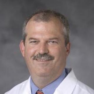 Robert Heine, MD