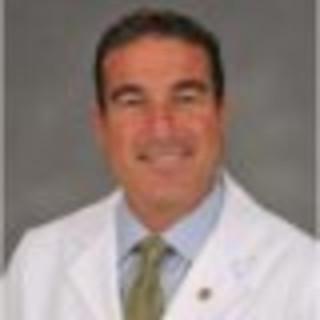 Michael Weinstein, MD