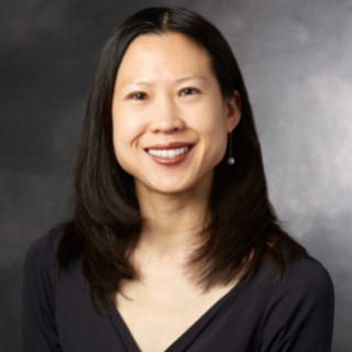 Lorinda Chung, MD