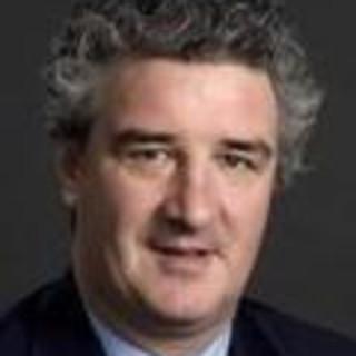 William Purtill, MD