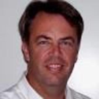 Jeffrey Rowe, MD