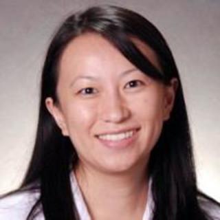 Mary Tran, MD