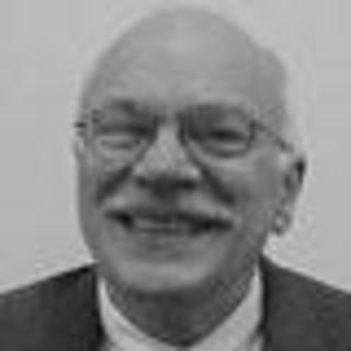 Richard Pillard, MD