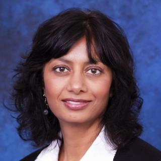 Vinita Watts, MD