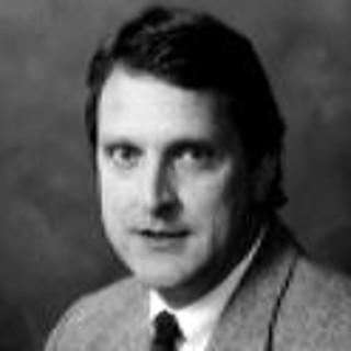 Mark Vogel, MD
