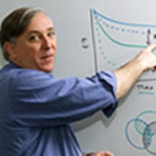 Daniel Coit, MD