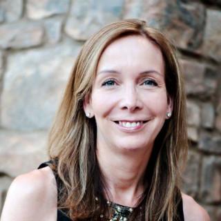 Mari Schenk, MD