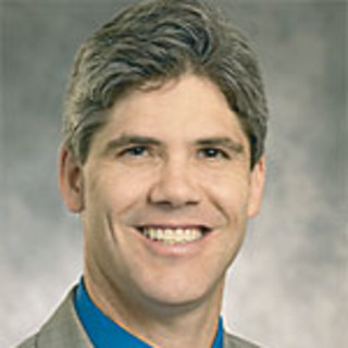 Peter Andrews, MD