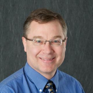 Christopher Goerdt, MD