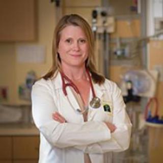 Nicole Dwyer, PA