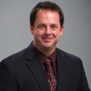 Jason Seymour, PA