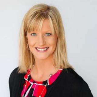 Kristy Dunn