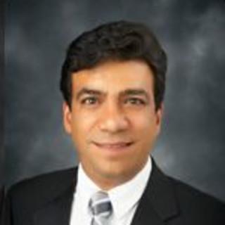 Eyad Skaf, MD