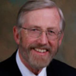 David Ward, MD