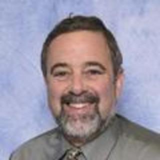 Robert Rosenfeld, MD