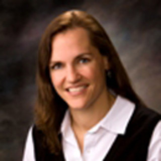 Nancy Trangmoe, MD