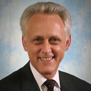 Michael Peil, MD