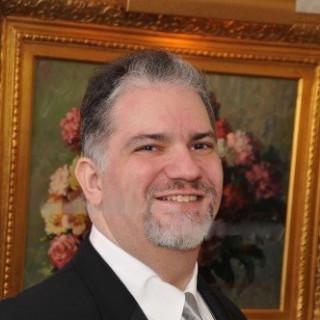 Randy Goldberg, MD