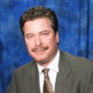 Ezra Deutsch, MD