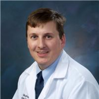 Michael Callaghan, MD
