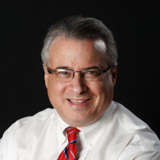 Scott Goldman, MD