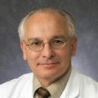 David Connito, MD